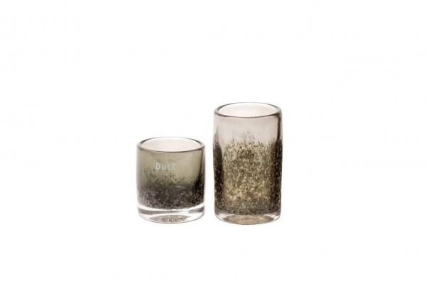 DutZ Cylinder - Olive Bubble