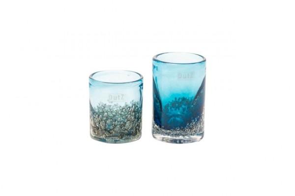 DutZ Cylinder - Tropical Blue