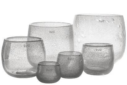 Pot Clearbubbles
