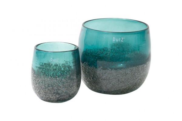 DutZ Pot - Pine Bubble